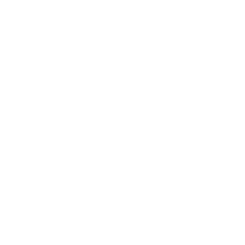 Freudenberg SE